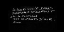Les dangers de la dictature de l'émotion sur les réseaux sociaux | Les meilleures lectures des MISC : décembre 2012 | Scoop.it