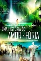 Assistir - Uma História de Amor e Fúria - Nacional Online | Banco de Aulas | Scoop.it