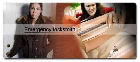 American Locksmith Atlanta - 15% off for Internet Customers - 404-556-1807   atlanta locksmith   Scoop.it