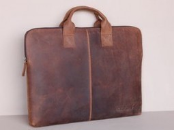 Ethically made laptop bag | Blogging for business visibility online | Scoop.it