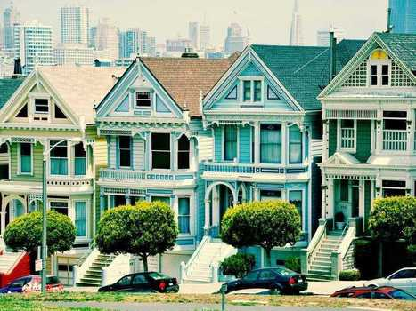 What Home Buyers Don't Know Could Cost Them | Real Estate Plus+ Daily News | Scoop.it