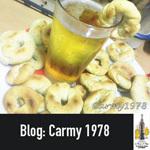 Ricetta della Settimana: Taralli alla Birra   Atmosfera Italiana   Cucinare con la birra   Scoop.it