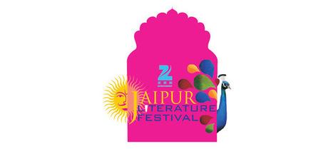 Festival International de la Littérature de Jaipur | Actu & Voyage en Inde | Scoop.it