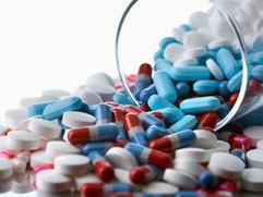 L'observatoire des prix des médicaments non remboursés devrait être opérationnel début 2016   De la E santé...à la E pharmacie..y a qu'un pas (en fait plusieurs)...   Scoop.it