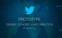 Concept : Twitter revu et corrigé | Agence web Optavis | Scoop.it