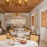 Finca Hotel Majorca