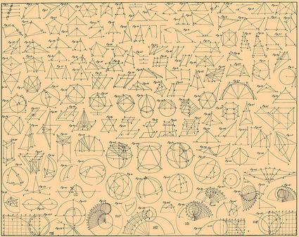 Blog de Antonio Omatos » Recursos matemáticos para 1º ESO y mucho más | MATEmatikaSI | Scoop.it