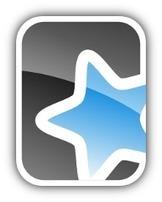 Anki : un logiciel libre d'apprentissage et de mémorisation | Je, tu, il... nous ! | Scoop.it