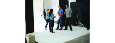 Photo Assistant Boot Camp | Photography | Scoop.it