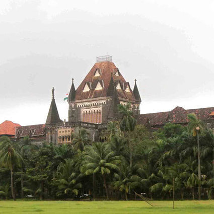 Adultery justifies divorce: Bombay high court - Daily News & Analysis | Women: Relationships, alcohol, porn, lesbians, masturbation, swinging, fantasy, female sex predators and orgasm | Scoop.it