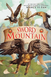 Charlotte's Library: Looking for feminism in middle grade fantasy ...   Children's and Middle grade book marketing   Scoop.it