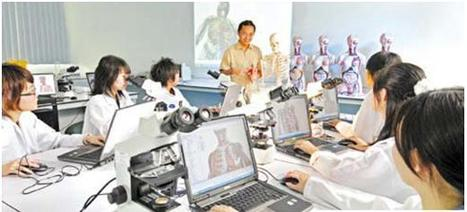 Biology Tuition In Singapor | Biology Tuition | Scoop.it