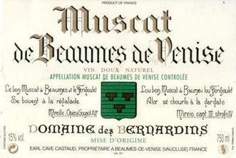 Domaine des Bernardins - GaultMillau.fr | Domaine des Bernardins & WEB | Scoop.it