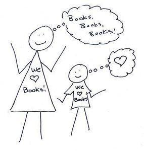 Top Ten Reasons Reading Is Better Than Watching TV | Reading for all ages | Scoop.it