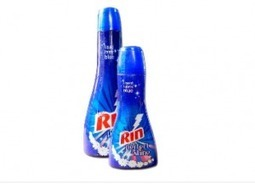 Free sample of Rin Perfect Shine@sampleandtry.com | Save Money in India | Scoop.it