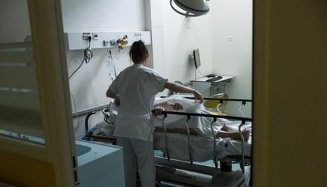 Infirmière de nuit, je suis désabusée : le manque d'effectif met les patients en danger | Veille en Santé et Soins Infirmiers | Scoop.it
