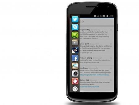 Canonical reveals Ubuntu for smartphones | Buy mobiles india | Scoop.it