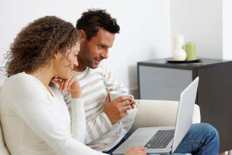No Credit Check Loans- Ideal Way to Remove Any Fiscal Issue before Next Payday! | Bad Credit Loans Australian | Scoop.it