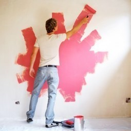 Worldwide Painters provides painting service in Burnsville, MN | Worldwide Painters | Scoop.it