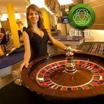 Celtic Casino Expands European Reach with British Pounds - Business Balla | Trending: Business Daily News | Scoop.it