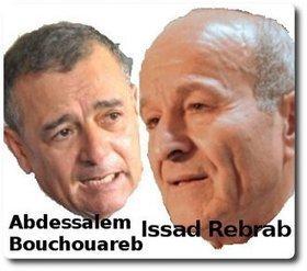 Rebrab de Cevital en Algérie, traqué à mort par les prédateurs de l'économie   Islamo-terrorisme, maghreb et monde   Scoop.it