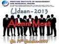 Top MBA College | PIMRindore | Scoop.it
