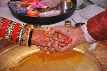 What Marriage Means To Us? Why Indian Matrimonial Services In USA?   nrimatrimonials   Scoop.it