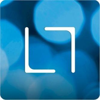 Light Table | EEDSP | Scoop.it