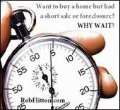 Las Vegas Home Buyers Can Get Financing After a Short Sale - SBWire (press release) | Las Vegas Bankruptcy & Short Sale News | Scoop.it