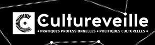 Le délicat exercice des comédies musicales | MusIndustries | Scoop.it