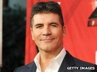 BBC - Newsbeat - Simon Cowell launches new talent show to find DJs | Sands Media | Scoop.it