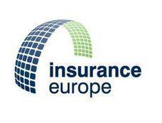 Solvabilité 2 : Insurance Europe répond aux propositions de l'Eiopa sur le calibrage des infrastructures | Solvabilité 2 & Finance (mutuelles, IP & assurances) | Scoop.it