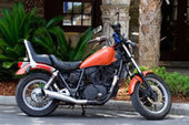 California Motorcycle Insurance | Independent Group Agency | Scoop.it