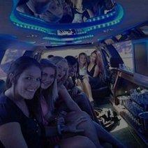 Boston Coach, Boston Airport Taxi Limo Transportation, Cambridge limo Service | alexadsuza | Scoop.it