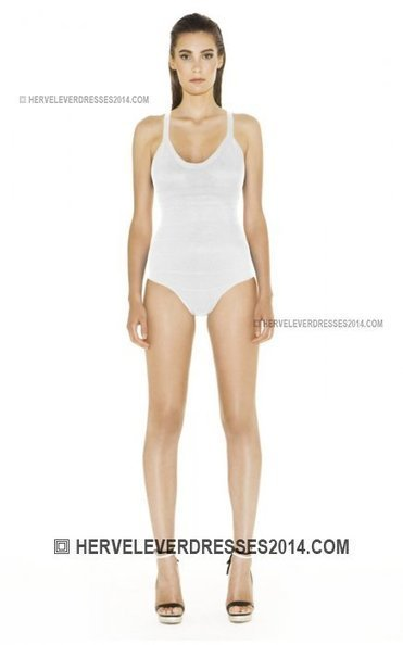 Cheap White Herve Leger Sylvia One-Piece Swimsuit [ Herve Leger Sylvia One-piece White] - $149.00 : Cheap Herve Leger Dresses 2014 with Discount Price   herve leger dresses   Scoop.it