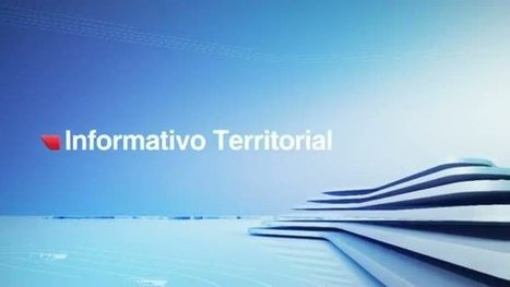 Lunes a Viernes a las 14.00 horas y las 16.00 horas - RTVE | Certificados Energéticos | Scoop.it