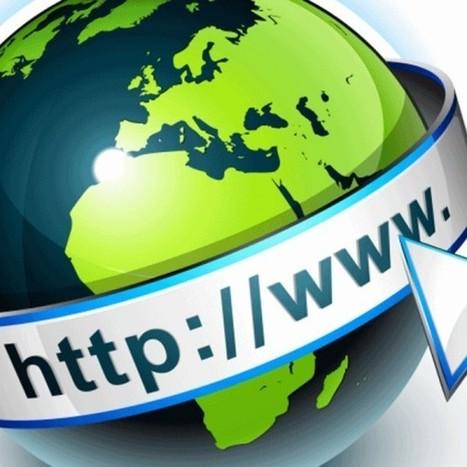 Sustituye tus programas de Escritorio por alternativas online   Herramientas digitales   Scoop.it