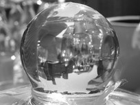 Customer Power!  5 Trends That Will Shape Small Business in 2012 | Social Media Today | The Social Media Learning Lab | Scoop.it
