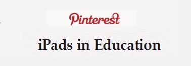 iPads in Education | Edtech PK-12 | Scoop.it