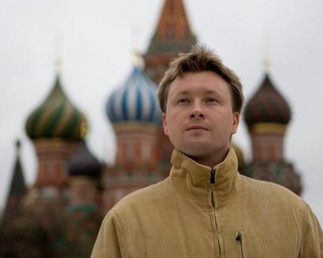 St Petersburg repeals 'gay propaganda' law | LGBT Rights | Scoop.it