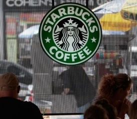 How New York's love affair with Starbucks turned sour | www roundup | Scoop.it