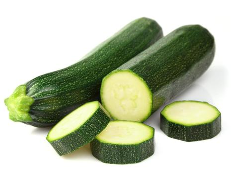 So, you've got a lot of zucchini ... | CALS in the News | Scoop.it