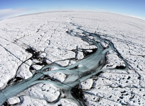 Climate change denial should be a deal breaker   Climate change challenges   Scoop.it