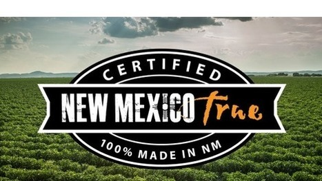 New Mexico True campaign topic of survey sent out by New Mexico Department of Tourism   Tourism Social Media   Scoop.it