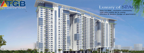 Tgb Meghdutam resale 9910006454, Resale Tgb Meghdutam Sector 50 Noida | flats in noida 9910006454, resale flats in noida | Scoop.it