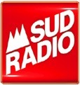 Sud Radio - Le CSA attribue une fréquence à la station à Paris - Actualité radio - RadioActu | broadcast-radio | Scoop.it