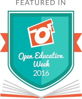 LibGuides: Open Educational Resources: The Project | Online Teaching & Learning | Scoop.it
