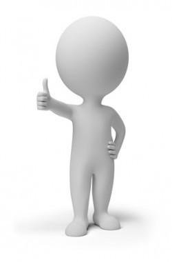 Gestion du temps : et si vous prépariez vos bonnes résolutions ?! | Travailler autrement ? | Scoop.it