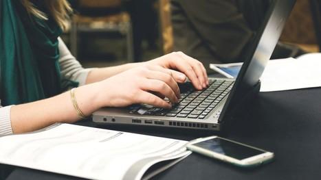 LibreOffice 5.2 est là : quoi de neuf ? | Libre de faire, Faire Libre | Scoop.it