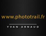 Accueil - Photo Trail - Photo Trail   Photo Trail   Scoop.it